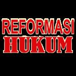 reformasi hukum1